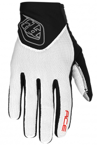 TLD Ace Glove Review